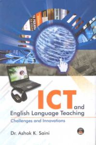 the challenges of teaching language and Challenges of teaching english language at the primary level schools in bangladesh 9 english language in the primary school jean piaget, lev vygotsky and jerome bruner differ in important.