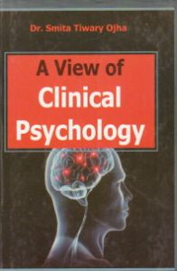 A View to Clinical Psychology