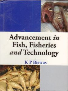 Advancement of Fish Fisheries and Technology