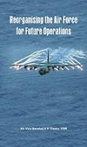Air Force for Future Operations