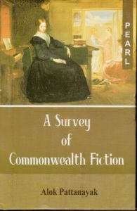 A Survey of Commonwealth Fiction