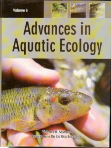 Advances in Aquatic Ecology : Vol. 6