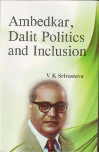 Ambedkar Dalit Politics and Inclusion