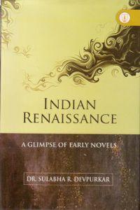 Indian Novels Ebook