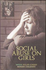 Social Abuse on Girls