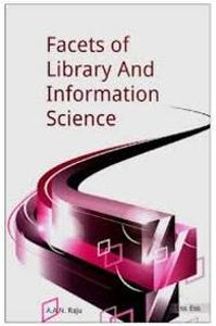 Facets of Library and Information Science