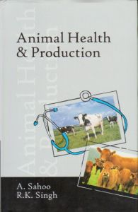 Animal Health and Production