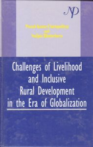 Challenges of Livelihood and Inclusive Rural Development in the Era of Globalization
