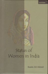 essay role of women in our society