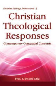 Christian Theological Responses: Contemporary Contextual Concerns