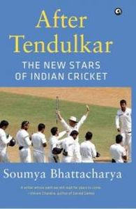 After Tendulkar: The New Stars of Indian Cricket
