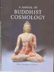 A Manual of Buddhist Cosmology