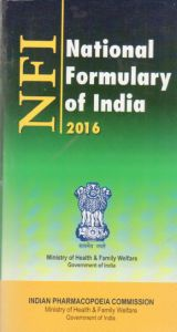 Vedams ebooks nfi national formulary of india 2016 nfi national formulary of india 2016 fandeluxe Gallery