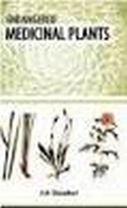 Endangered Medicinal Plants/A.B. Chaudhuri