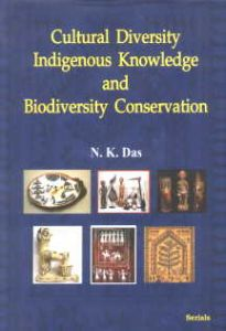 biodiversity biotechnology and indigenous knowledge Biodiversity indigenous knowledge  • plant biotechnology including tissue culture laboratories  indigenous knowledge.