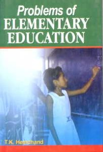 Essay on the Universalization of Primary Education in India