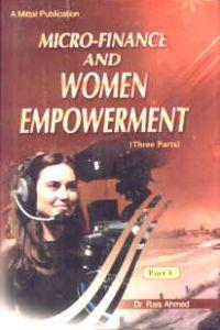 And microfinance empowerment women pdf