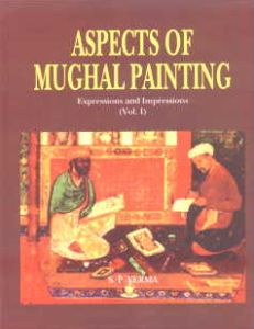 William Dalrymple White Mughals (ePUB) - ebook download - english