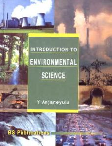 multi disciplinary nature of environmnental studies