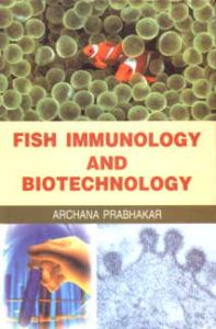 PhD Infection and Immunity | Division of Infection and Immunity - UCL – University College London