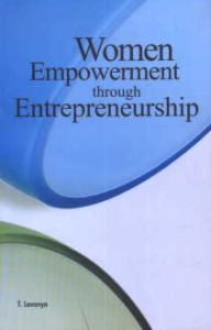 woman enterpreneurship development issues and Remarkable experts in parenting will share their experiences and illustrate a range of parenting issues  the woman workshops - entrepreneurship  development.