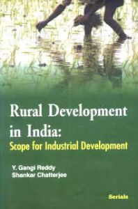 Vedams ebooks for Rural development arkansas
