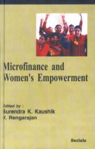 empowerment and disempowerment of women Promote rural women's empowerment as a strategy for rural poverty  figure 1  rwanda: contribution to men and women's disempowerment from nine.