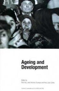 Ageing and Development/Rob Vos, Jose Antonio Ocampo and Ana Luiza Cortez