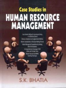 case studies in human resource management with solutions Contextualise the theory and practice of human resource management with this practical guide structured around case studies.