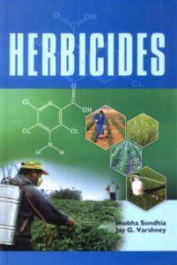 pdf microbiology books free download