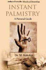 Instant Palmistry