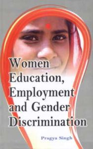 essay on women discrimination in the workplace
