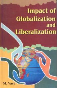 impact of globalization on non western Author wole akande explores the destructive impact of american commercial culture on african and other non-western to handle the effects of globalization.