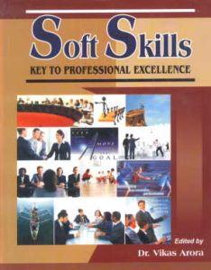soft skills a key ingredient vedams ebooks