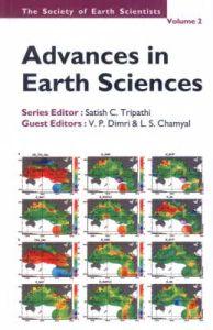 Advances in Earth Sciences, Vol. 2