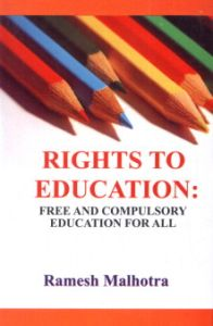 essays on education for all