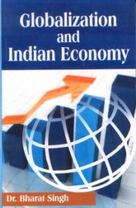effect of globalization on indias economic What is globalisation and its impact on notwithstanding the low level of globalization of indian economy, the impact of globalisation has been.