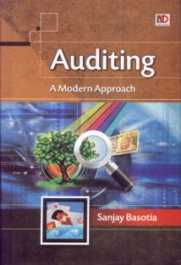 auditing theory cabrera answer key Auditing chapter 1 solutions manual essay auditing, 12e (arens)  auditing  theory by cabrera answer key: chapter 20 essay this way.