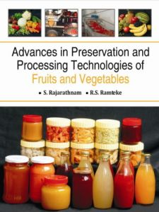 a history on the preservation advances with food Food timeline, 50,000 bc to today: chronology of events in the history of food & agriculture, eating customs, discoveries, inventions, births, deaths, etc.