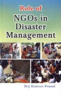 Role of communities in disasters