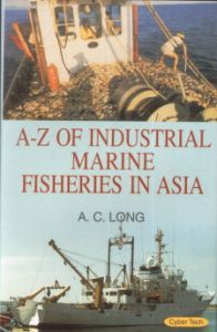 A-Z of Industrial Marine Fisheries in Asia
