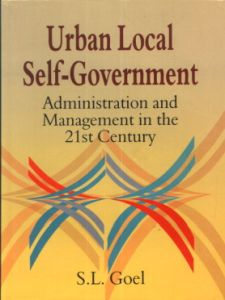 development of local self government in india What is the structure of local government in india update cancel ad by truthfinder maintaining law and order, and setting development priorities what is the jurisprudence of local self government in india.