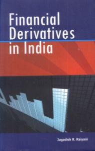 role of credit derivatives to financial And deputy director of the oecd directorate for financial and enterprise   credit default swaps (cds), which played such a major role in the.