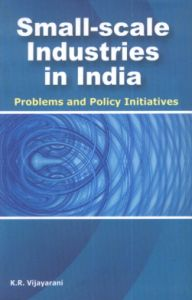 essay on cottage industries in india
