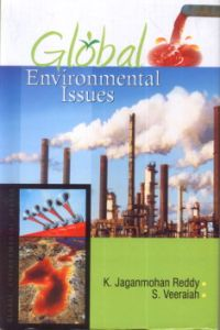 Pollution and its control 4 soil pollution and its control 5 noise