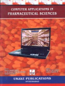 Computer Applications in Pharmaceutical Sciences
