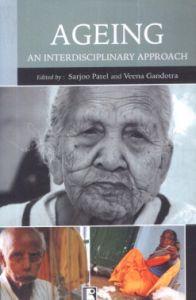 Ageing : An Interdisciplinary Approach