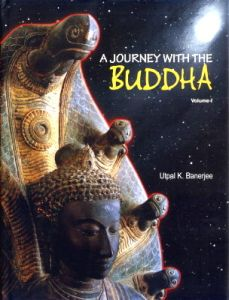 A Journey with the Buddha, Vols. I and II