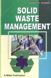 role of waste pickers in solid The role of scavengers in a dynamic model of solid-waste disposal and recycling in developing of solid-waste disposal waste-pickers, solid.