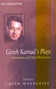 A Sociological Study of Indian Women and Society in Girish Karnad's Naga-Mandala
